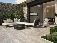 jpg The post Quel-revetement-pour-le-sol-de-ma-terrasse.jpg appeared first on Terrasse ideen. Outdoor Tiles, Outdoor Flooring, Outdoor Spaces, Outdoor Living, Outdoor Decor, Piscina Rectangular, Terrasse Design, Balkon Design, Rooftop Terrace Design