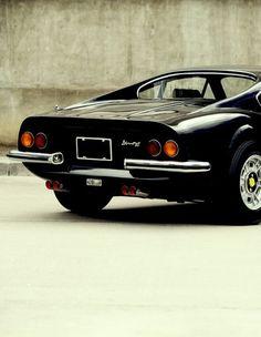 Summer is coming sports cars sport cars cars vs lamborghini cars Maserati, Bugatti, Lamborghini, Porsche, Audi, Bmw, Classic Sports Cars, Luxury Sports Cars, Classic Cars