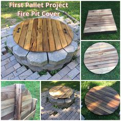 5 Reasons You Must Build an Outdoor Firepit in the Backyard