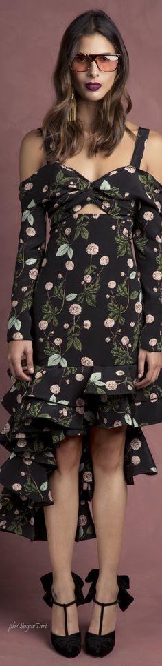 #Farbbberatung #Stilberatung #Farbenreich mit www.farben-reich.com Johanna Ortiz FW 2016