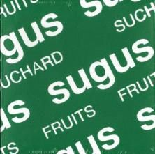 Nicolas NOVERRAZ                                        Sérigraphie Sugus vert II (n° 788) Andy Warhol, Oeuvre D'art, Les Oeuvres, Homemade, Green, Artist, Home Made, Hand Made