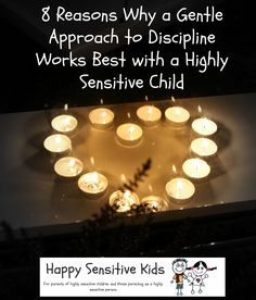8 Reasons Why a Gentle Approach to Discipline Works Best with a Highly Sensitive Child - Happy Sensitive Kids Foster Parenting, Parenting Teens, Parenting Hacks, Parenting Plan, Parenting Classes, Parenting Quotes, Parenting Articles, Parenting Styles, Peaceful Parenting