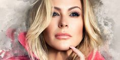 "Anastacia con ""My Everything"", in radio il nuovo singolo"