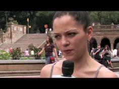 LAMC 2013 - Natalia Lafourcade