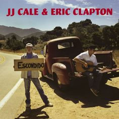 Heads In Georgia, a song by J.J. Cale, Eric Clapton on Spotify