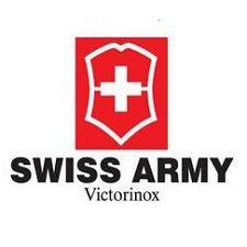Swiss Army.jpg