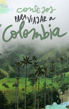 What to do in Colombia? 2 weeks in Colombia - Couple Travel The World Trip To Colombia, Visit Colombia, Colombia Travel, Nature Photography Tips, Ocean Photography, Portrait Photography, Wedding Photography, Places To Travel, Places To Visit