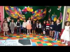 j᾽ai un gros nez rouge Kids Singing, Our Kids, Make It Yourself, Youtube, Big Noses, Red Nose, French Songs