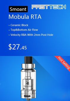 FastTech is offering Mobula RTA at just $27.45. this deal is currently activate on the site. For more FastTech Coupon Codes visit: http://www.couponcutcode.com/stores/fasttech_coupon_codes/