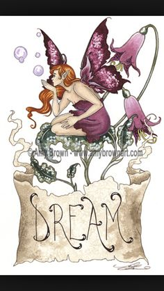 Fairy Art Artist Amy Brown: The Official Online Gallery. Fantasy Art, Faery Art, Dragons, and Magical Things Await. Magical Creatures, Fantasy Creatures, Fantasy Kunst, Fantasy Art, Citations Photo, Amy Brown Fairies, Dark Fairies, Elfen Fantasy, Fairy Pictures