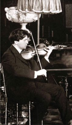 Playlists este una dintre rubricile permanente ale revistei Gramophone. Este vorba despre recomandarea unei discografii după un anumit criteriu.