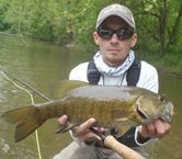 1000 images about fly fishing guide service on pinterest for Ohio fishing charters