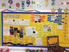 Year 3 have been developing their understanding of how to create a mystery story using our writing route map.