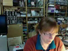 Videos A thru E   Following The Paper Trail
