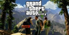GTA 5 Online images All Video Games, Video Game Reviews, Video Game News, Gta V 5, Gta 5 Games, Fun Games, Awesome Games, Grand Theft Auto, Play Gta 5