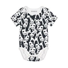 sleep-no-more-baby-clothes-cool-kids-newborn-style-fashion-mom-100%-organic-cotton-GOTS-certificate-children-toddler-fashion-style-baby-gift-baby-shower-you-cant-sit-with-us-short-sleeve-bodysuit