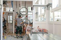 tru-studio-heritage-bicycles-0007.jpg