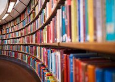 ¿Listo para leer? Estos eran los 100 libros favoritos de David Bowie - Batanga