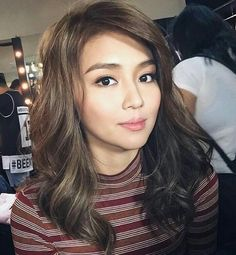 My self-esteem 0.1% okbye // 4