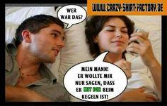 :)))  #crazys #prost #fun #spass #rauchen #trinken #verrückt #saufen #irre #crazyshirtfactory #geilescheiße #funpic #funpics #Sex #liebe #Frau #mann