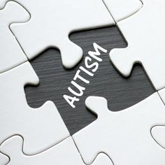 Over two-thirds of individuals on the autism spectrum have identical patterns of histone acetylation, a chemical associated with gene regulation. Researchers suggest that this finding may indicate a single global epigenetic pattern.