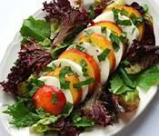 Chicken Salad Master Recipe   BlogHer