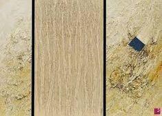 Risultati immagini per bruno di pietro
