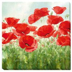Photorealist flower Painter Igor Levashov