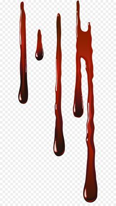 Photo Background Images Hd, Studio Background Images, Background For Photography, Photo Backgrounds, Tooth Cartoon, Drawing Blood, Blood Art, Photoshop Images, Picsart Background