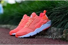 http://www.jordan2u.com/nike-air-huarache-819151600-orange-pink-3645-n57sz.html NIKE AIR HUARACHE 819151-600 ORANGE PINK 36--45 F3IWY Only $88.00 , Free Shipping!