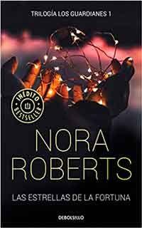 Descargar libro Las estrellas de la fortuna de Nora Roberts - PDF EPUB