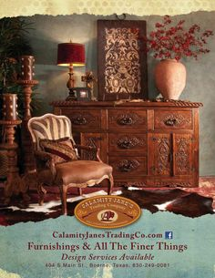 Gorgeous Hand Carved Teak Piece From Jason Scott Collection Steals The  Show!! Available At