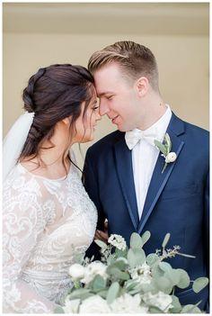 Bridal Hair Stylist Salon - Wedding updos, Bridal hair, Bridal hairstyles, Bridal hairstyles for long hair, Bridal hair updo, Bridal hair half up, Bridal hair down, Bridal hair extensions, Wedding Hair, & Bridal beauty. #bridal #weddinghair #weddinghairstyle #bridalhair #bridetobe | Veil of Grace Salon & Bridal Beauty Team