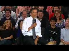 Mark Zuckerberg speaks with Barack Obama - President United States Barack Obama, Obama President, Mortal Kombat 1, Conversation, Presidents, Interview, United States, Tech, Facebook