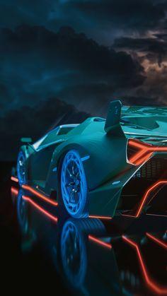 Fast Sports Cars, Super Sport Cars, Super Cars, Lamborghini, Neon Car, Full Hd Wallpaper Download, Ford Mustang Wallpaper, Mercedes Interior, Grand Theft Auto Series