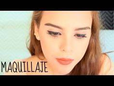 BRONCEATE CON MAQUILLAJE ♥ (TUTORIAL)  - Yuya