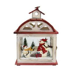 Christmas Store, Christmas Snowman, Vintage Christmas, Christmas Trees, Christmas Crafts, Christmas Ornaments, Christmas Candle Holders, Christmas Lanterns, Christmas Decorations