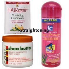 Natural Protective Styles, Natural Styles, Natural Hair Tips, Going Natural, Natural Beauty, Relaxed Hair Journey, Asian Makeup, Korean Makeup, Eye Makeup