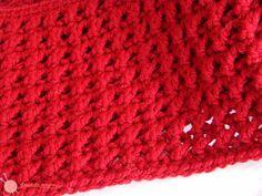 Cuello infinito rojo Granate (1)Ganchillo Blanket, Gardenias, Accessories, Fashion, Scrappy Quilts, Infinity Scarfs, Caps Hats, Totes, Red Garnet