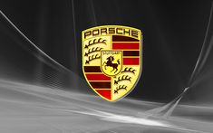 Porsche Logo Wallpaper For Iphone ~ Click Wallpapers Porsche Logo, Porsche Boxster, Porsche Cars, 1920x1200 Wallpaper, Car Wallpapers, Iphone Wallpaper, Porche 911, Display Resolution, Porsche Carrera