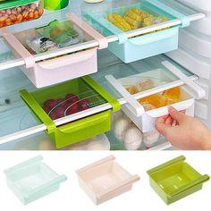Refrigerator Storage/Organizer