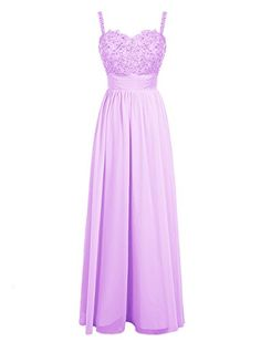 Dresstells® Long Chiffon Sweetheart Prom Dress With A... https://www.amazon.co.uk/dp/B0191NJFZ2/ref=cm_sw_r_pi_dp_XKuvxbXT67VV1