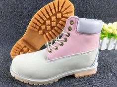 Womens Hiking Lace Up Punk Work High Top Combat Military Boots Shoes Casual Warm