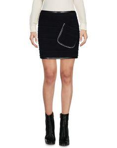 BARBARA BUI . #barbarabui #cloth #dress #top #skirt #pant #coat #jacket #jecket #beachwear #