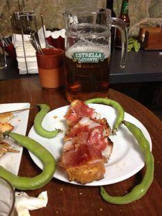 los Navarros, Murcia - Fotos, Número de Teléfono y Restaurante Opiniones - TripAdvisor