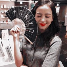 Image shared by Amyennie. Find images and videos about kpop, rose and blackpink on We Heart It - the app to get lost in what you love. Yg Entertainment, Kim Jennie, South Korean Girls, Korean Girl Groups, Tumblr Kpop, Rapper, Blackpink Members, Blackpink Photos, Blackpink Jisoo