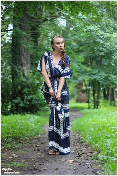 OOTD: OH, rainy day! ~ By Dee make-up and more Ootd, Day, How To Make, Dresses, Fashion, Vestidos, Moda, Fashion Styles, Dress