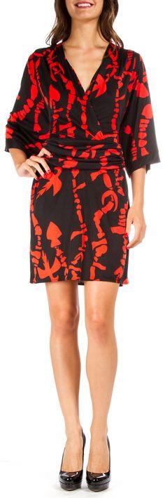 Mara Hoffman Dress @FollowShopHers