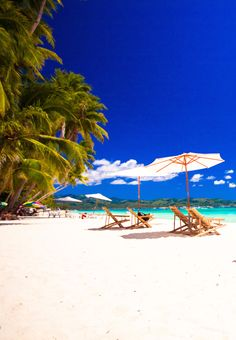 5 Affordable All-Inclusive Island Resorts
