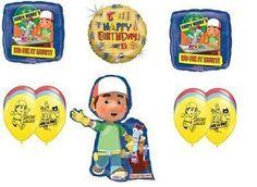 HANDY MANNY Birthday Balloons favors Party Supplies, http://www.amazon.com/dp/B00D44UNPQ/ref=cm_sw_r_pi_awd_-nMnsb1813GYA